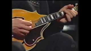 Eric Clapton - My father's Eyes - Unplugged (First take #1, HD)