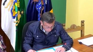 Imagen de portada de la institución Ayuntamiento de Valsequillo