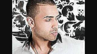 Jay Sean - Break Yah Back [ Trailor ]