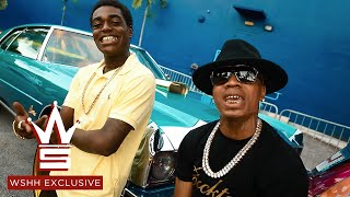 "Plies ""Outchea"" Feat. Kodak Black (WSHH Exclusive   Official Music Video)"