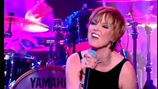 Pat Benatar Greatest Hits Live Rock Hall Nominee 2020