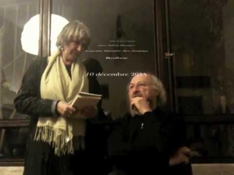 Vidéo de Michaël Glück