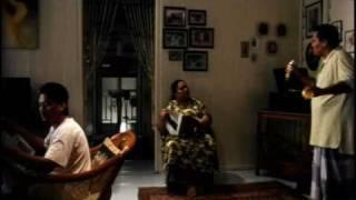Mukhsin trailer - extrait sous-titré Français