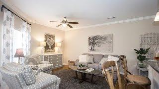 hmongbuy.net - The Mandolin Apartments in Houston, TX   1 Bed 1 ...