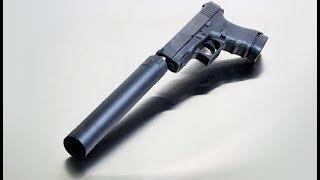 solvent trap suppressor 308 - मुफ्त ऑनलाइन