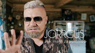 JORRGUS - Jak mam zapomnieć (Official Video) Disco Polo 2020  Pobierz lub posłuchaj: https://id.ffm.to/jorrgus_jak_mam_zapomniec Wejdź na stronę Jorrgus'a - https://www.facebook.com/jorrgus.music/ Official Strona - http://jorrgus.pl/ Koncerty tel:   +48500204200  lub +48669650750  muz. Jerzy Szuj, Przemysław Oksztul  sł. Jerzy Szuj, Przemysław Oksztul  Serdeczne podziękowania za pomoc w realizacji teledysku firmie :  http://sindbaddywany.pl/ oraz za udostępnienie lokalu  https://auta-usa.com/  słowa : Zwr. 1  Czy pamiętasz słońca wschód Jedno serce w ciałach dwóch Obiecałaś wtedy że, nigdy nie opuścisz mnie Byłaś jak spełnienie snów Uuuuuuu Brakowało na to słów Wszystko kiedyś kończy się, nie ma szans na hepy end  Ref. Jak mam zapomnieć, wymazać z mej pamięci cię Pozbyć się tych wszystkich wspomnień, w który tak kochałaś mnie Jak mam zapomnieć, jak długi musi minąć czas Więcej już nie przyjdziesz do mnie, więcej już nie będzie nas  Zwr. 2 Słońce dawno zaszło już Po uczuciu został kurz Los z miłości często drwi i zamyka serca drzwi Mogłaś mnie na zawsze mieć uuuuuuuuuu Jednak byłaś wciąż na nie Bardzo tak brakuje mi tych minionych pięknych chwil  Zapraszamy także na: http://www.greenstar.pl https://www.facebook.com/greenstarmusic  Dołącz do imprezy: https://www.youtube.com/user/TeledyskiDisco?sub_confirmation=1 Obejrzyj inne klipy: https://www.youtube.com/user/TeledyskiDisco