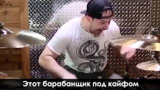 САМОПРОЖАРКА (GET REKT) (JARED DINES RUS)