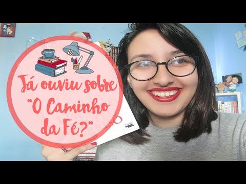 RESENHA: Um Beijo No Teu Sorriso   por Carol Sant