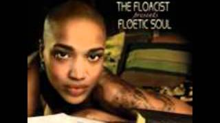 Floacist*Floetic Soul~The Stand