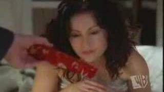 Charmed 521 Promo