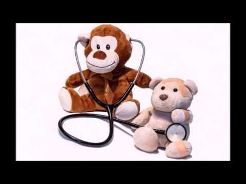 Артроз 1-2 степени коленного сустава как лечить
