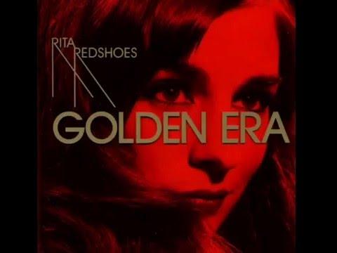 Música Golden Era