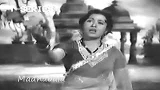 bhagwan teri duniya me insan nahi hai Rail Ka   - YouTube
