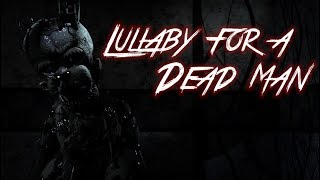 Lullaby Of A Deadman Free Mp3 Download