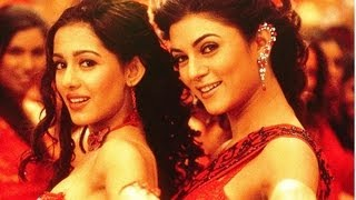 Gori Gori [Full Song] Main Hoon Na   Shahrukh Khan   Farah Khan   T-series
