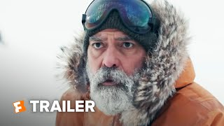 The Midnight Sky Trailer #1 (2020) | Movieclips Trailers by  Movieclips Trailers