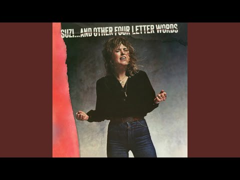 Four Letter Words (2017 Remaster)