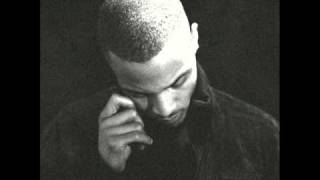 T.I. - How Life Changed ft  Mitchellel  Scarface