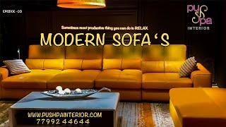 best interior designers in Madhapur