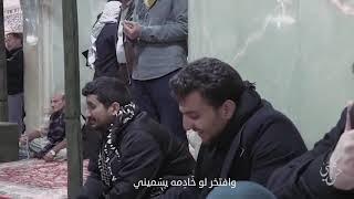 تحميل اغاني حن كلبي احمد الساعدي 2020 MP3