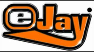 By day- dance ejay tune