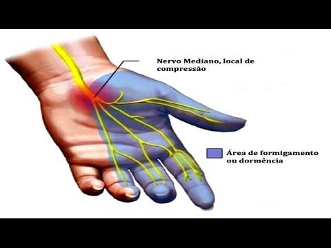 Enfermedades de la columna vertebral tratamiento
