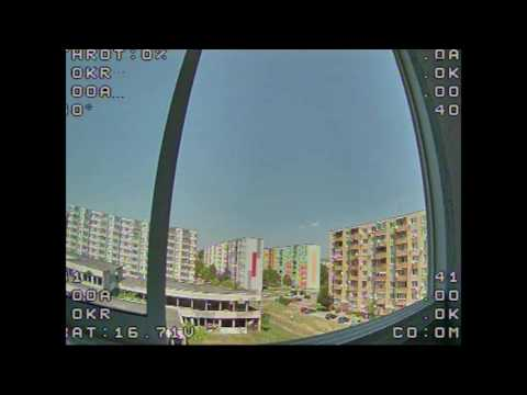 runcam-eagle-2--white-flashing-problem