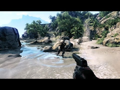 Far cry 3 online thai dating 7