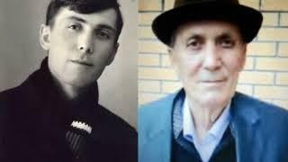 Чеченец Данилбек Ахматов, который убил 7 метрового удава!
