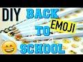 Back to school #2, des vidéo DIY et astuces pour la rentré