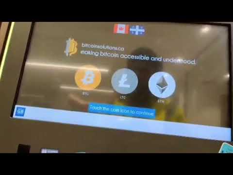 Bitcoin trader pakistane
