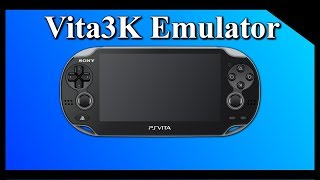 vita emulator - Free video search site - Findclip Net