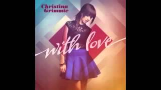 Over Overthinking You   Christina Grimmie Official Full Song)