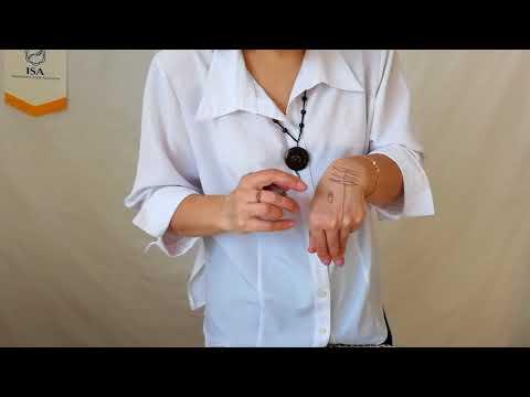 Лечение лазером остеохондроза шейного отдела