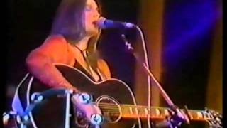 Emmylou Harris - Save The Last Dance For Me (1980)