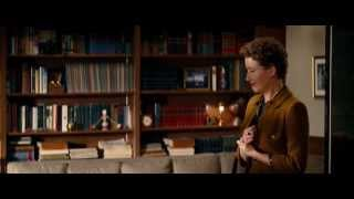 Call Me Walt - Clip 3 - Saving Mr. Banks