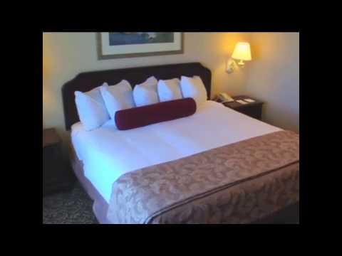 mp4 Housekeeping Que Es, download Housekeeping Que Es video klip Housekeeping Que Es