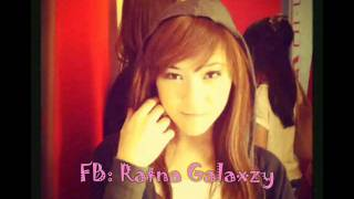 Cherry Belle__I'll be there for you by @rattnaSSSB.wmv