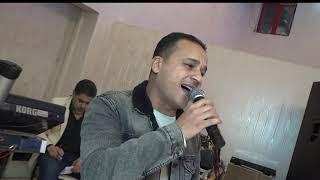 من افرااح الدمالخة العريس محمد ابوجمعة الفنان علي الاسمر ج 1 من مؤسسة الحسن 05358386221 تحميل MP3