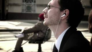 """Polen """"We All Fall Down"""" Official Music Video"""