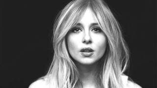 DIANA VICKERS - KISS OF A BULLET