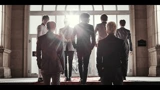 BTS - HOUSE OF CARDS (MV)