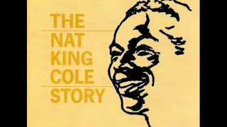 Nat King Cole - Pretend