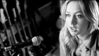 Brantley Gilbert - You Don't Know Her Like I Do (Acoustic Cover by Julia Sheer)