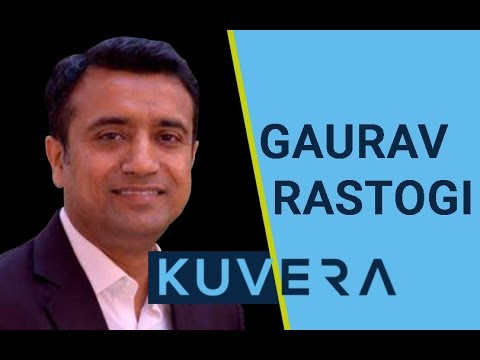 Robo-advisory startup Kuvera looks to tap into direct mutual funds market