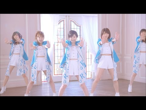 『Wonderful world』 PV (Juice=Juice #juicejuice )