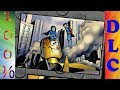 Lego Batman 3 FR 100% DLC Bizarro