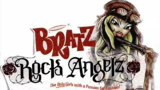 Bratz- The Way We Shine