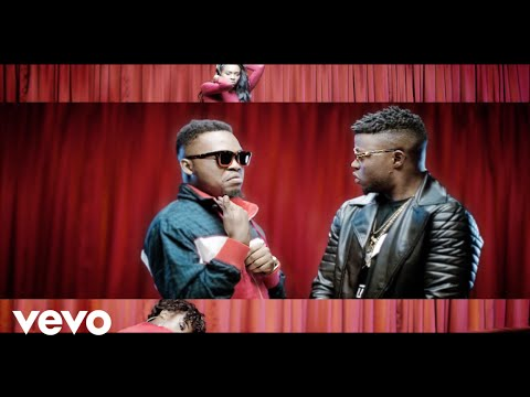 [Video] DJ Enimoney – P.T.A (People Talk Alot) ft. Olamide & Pheelz