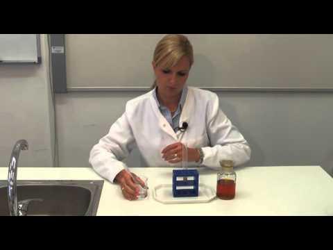Hydrocele prosztatagyulladással